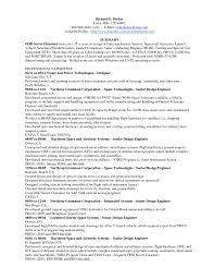 Engineering Resume Objectives Samples Ut Sample Resume Resume Cv Cover Letter