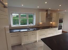 kitchen design howdens