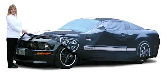 car cover for mustang personalized protection photo car covers stangnet