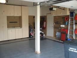 garage cool garage paint ideas contemporary garage interior