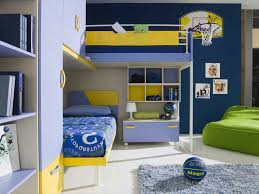 Cool Wallpaper Ideas - kids room wallpaper ideas to decorate home aliaspa cool wallpapers