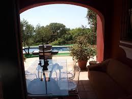 Schlafzimmerm El Preis Ferienhaus Casa El Cuartón Spanien Tarifa Booking Com