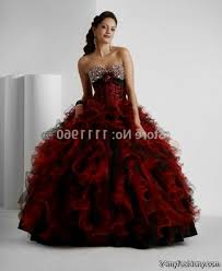 maroon quinceanera dresses and black quinceanera dresses 2016 2017 b2b fashion