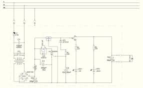 file wiring diagram of power supply for blood pressure monitor jpg