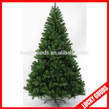 Outdoor Christmas Decorations Wholesale Canada by Christmas Tree Christmas Tree Suppliers And Manufacturers At