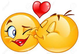 clean emoji emojis for male clean emojis www emojilove us