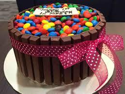 cheap birthday cakes birthday cakes singapore cheap photos