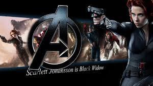 black widow wallpaper qygjxz