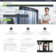 free responsive html templates 100 free website templates responsive templates