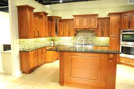 American Made Rta Kitchen Cabinets Ready To Assemble Kitchen Cabinets Solid Wood Tehranway Decoration
