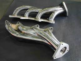 lexus v8 twin turbo engine for sale twin turbo lexus lexus v8 performance forum