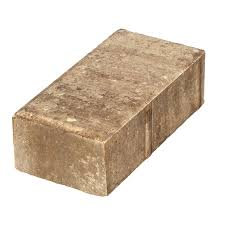 Wholesale Patio Pavers Lovely Lowes Patio Tiles And Wholesale Patio Home Decor Stones