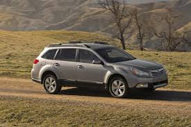 subaru tungsten subaru outback reviews specs u0026 prices top speed