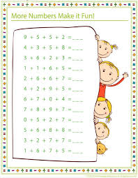 155 best printable math sheets images on pinterest math sheets