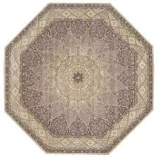 Lavender Area Rugs Nourison 2000 2117 Lavender Area Rug Rugs And Decor