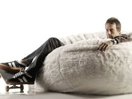 Lovesac Stock 18 Best Just For The Love Of Lovesac Images On Pinterest
