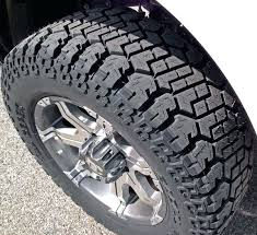 michelin light truck tires amazing best light truck tires or pleasant all terrain truck tires