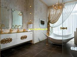 white and gold bathroom accessories google search habersham