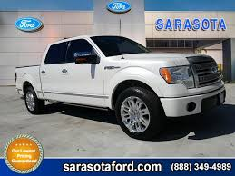ford platinum pre owned 2010 ford f 150 platinum with navigation moonroof