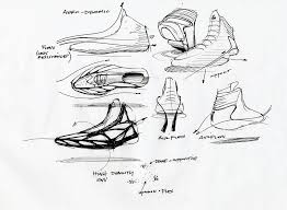 sketch work adidas adizero crazy light 2 sole collector