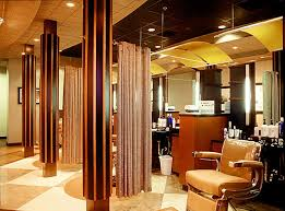 Day Spa Design Ideas 237 Best Salon Spa Images On Pinterest Spa Design Hotel Spa