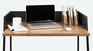meuble bureau bureaux camif