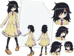 Anime Character Design Ideas 8 Best Cosplay Props Images On Pinterest Anime Characters