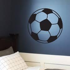 boy room designs promotion shop for promotional boy room designs