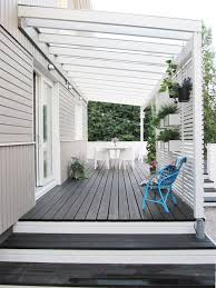 wohnideen minimalistischem pergola 515 best future home images on house design