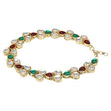 traditional jewellery online shopping india designs