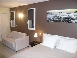 chambre d hote a rocamadour chambres d hôtes les lavandes chambres et chambre familiale