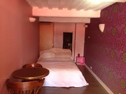 chambre honfleur la chambre du marin bed breakfast honfleur