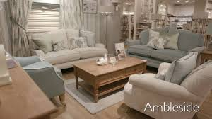 laura ashley ambleside duck egg collection aw2016 youtube