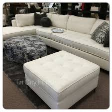 Norwalk Furniture Sleeper Sofa Love This Sofa Add Or Remove A Seat To Make It Bigger Or Smaller