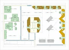 flooring retail clothing store floor plan layout wonderful photo