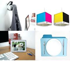 design accessories office cubicle accessories cool office cubicle accessories best