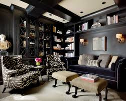 classy 40 traditional home office ideas design ideas of best 25