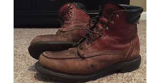 red wing boots black friday viberg x the bureau red dog rough out scout boot http hddls co