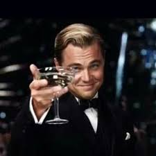 Gatsby Meme - gatsby gatsby meme generator