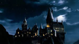 free harry potter hogwarts wallpapers quality movies