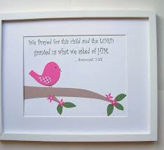 christian baptism gifts 13 best baby baptism gift and card ideas images on