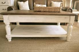Diy Large Coffee Table by Coffee Tables Simple Reclaimed Wood Coffee Tables With Regard To