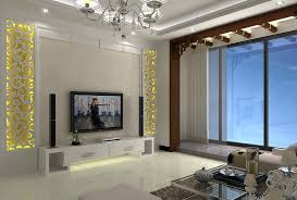 wall lights for living room fixture designs ideas decors