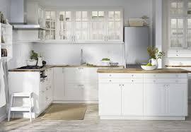 modele cuisine ikea cuisines ikea nos idées préférées