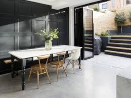 Indoor Kitchen Browse Outdoor Kitchens Gardenista