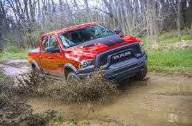 Dodge 1500 Truck Transmission Problems - vw strategy 2025 2016 dodge durango mopar u002716 ram rebel what u0027s