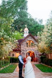 mankas gardens weddings get prices for napa sonoma wedding