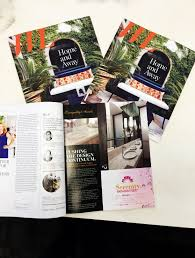 westernliving january february issue is now out magazine