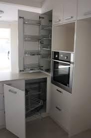 kitchen furniture perth kitchen cabinet handles perth wa memsaheb