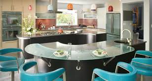 Kitchen And Design Thurston Kitchen And Bath Discover A Kitchen That Is Uniquely